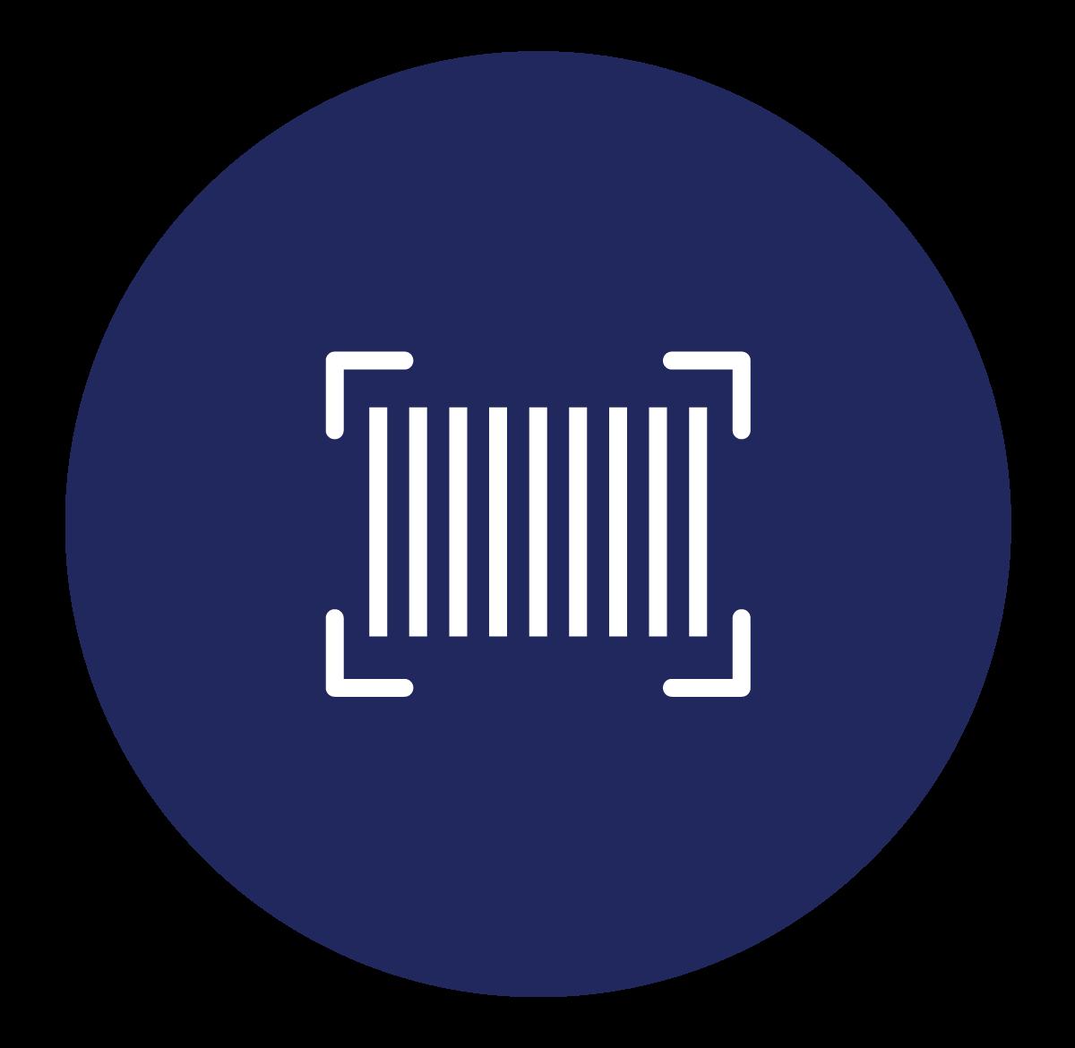 funcionalidade-acompanhamento-da-rasteabilidade-de-produtos-rpl