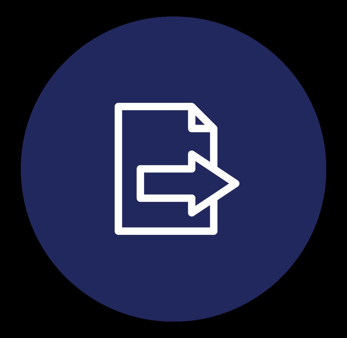 funcionalidade-exportacao-de-dados-rpl